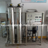 Diámetro Agua / Agua de Pozo / Planta de Tratamiento de agua del grifo (KYRO-500)