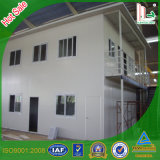 グループ(KHT2-503)のためのISOによって証明される組立て式に作られた生きている家