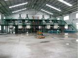 50 тонн смеситель для краски Машины 3200кг/ч