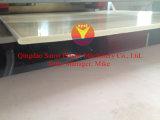 Chaîne de production en bois de panneau de mousse de PVC