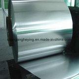 Acier en acier direct du Gi PPGI de bobine du Galvalume Steel/Gl de moulin