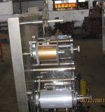 L-automatico per barre di tenuta e degli strizzacervelli macchina imballatrice
