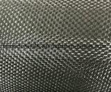 panno del tessuto della fibra del carbonio 3k, panno normale della fibra del carbonio di Twil