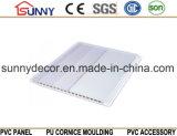 [هيغقوليتي] [بفك] يصفح طباعة /PVC طباعة سقف [ولّ بنل] يجعل في الصين