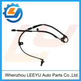 O sensor de ABS e sensor automático para a Hyundai 956701f300