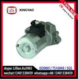Motor de arrancador auto para la penetración de Honda 1.0 L3 2002-06 (Lester17901)