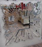 Художественное оформление зеркал на стену наружного зеркала заднего вида Площадь зеркала заднего вида (RXW-0186)