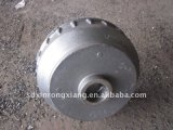 Disque de frein Rotor Frein Drum Wheel Hub CNC High Precision Rotor Hub