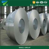 Az150 Aluzincの鋼鉄コイル/GlのPPGLの鋼板へのAz40