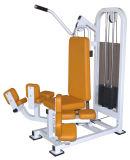 Equipo Thin-Stretch interior/Equipamiento de gimnasio/equipos de rehabilitación