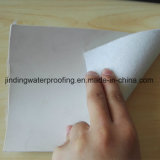 Tpo Thermal Insulation Waterproof Material