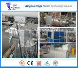 De plastic Elektrische Inpassende Pijp die van pvc Machine/de Lijn van de Uitdrijving/Lopende band maken