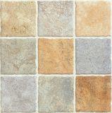 300X300mm Ceramic Wall und Floor Tiles (TBP3336)