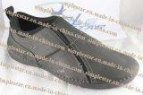 De Toevallige Schoenen van mensen (UD11018)