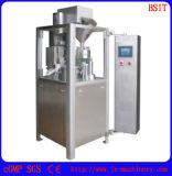 Mini machine de remplissage automatique de capsule d'échelle de laboratoire (NJP-200C)