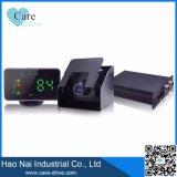 La tecnología reconocida de la imagen del sistema de Anticolisión Adas Sensor anti-colisión AWS650