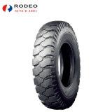 Schräger OTR Reifen für Kran 1400-24, 1400-25 Tl558