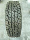 Neumático del coche de la marca de fábrica de Hilo y neumático del carro