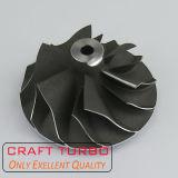Rotella del compressore di Gta2056vk 737689-1 per 765155-4