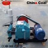 Pompe centrifuge de petite de la plate-forme de forage 3nb-150/7-7.5 boue triple de piston