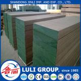 De madera de ingeniería Luli Group