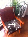 Мягкие мягкие сиденья стула тормозных колодок
