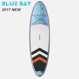 2017 de Nieuwe Ontwikkelde Raad Van uitstekende kwaliteit van pvc van de Steek van de Daling van de Surfplank