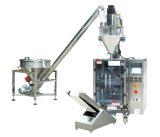 Máquina de embalagem vertical automática da máquina de embalagem do grânulo