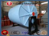 Máquina de moagem fina alta - Moinho de esfera cerâmico / Moinho de bola Intermittence / Moinho de bola