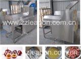 Neuer Auslegung-Mangofrucht-Massen-Maschinen-Mangofrucht-Saft, der Maschine herstellt