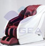Silla avanzada Wholebody de descanso del masaje de la salud de la salud AG-MCR01