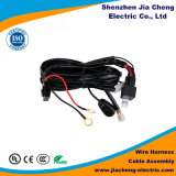 Factory OEM ODM ISO RoHS Wire Harness