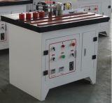 Hand het Verbinden van de Rand van de Controle Houten Machine van Fabriek