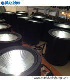10W-50W поверхностного Светодиодный прожектор с маркировкой CE RoHS набегающей