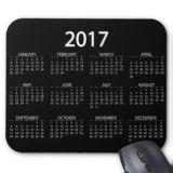 2017 تقييم [مووس بد] ترويجيّ تقييم [مووس بد]