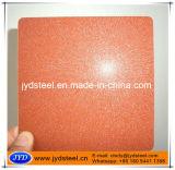 La superficie ruvida ha preverniciato l'acciaio galvanizzato Coil/PPGI
