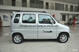 Автомобиль китайского Suzuki малых/миниых/меньший седана