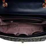 Designer Handbags diamant Quilt Lady sac à main (LDB-027)