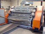 Corrugated автомат для резки картонов 2ply