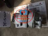 Pompa hydráulica 705-52-40250 para D475A-3, bomba principal 705-52-40250 del dormilón D475A-3