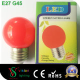 E27 G45 Décoration Ampoule LED