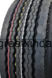 Preiswertes Muster St932 des Schlussteil-Reifen-385/65r22.5