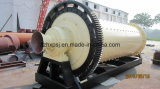 Molino de bola mineral de la amoladora 1200*2400 de la fábrica de China