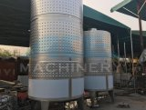 Micro strumentazione di fermentazione (ACE-FJG-T5)