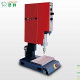 De hete Verkopende 900W Machine van het Lassen voor Plastiek