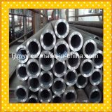 Tubo d'acciaio galvanizzato, prezzo del tubo d'acciaio