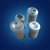 MP-Filtri o cartucho do filtro de óleo a HP1351a10ND