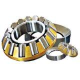 Palier de butée sphérique rentable de rouleau d'acier au chrome