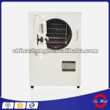 Pequeña máquina de la liofilización del alimento para el uso casero