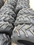 Аграрные покрышки смещения трейлера машинного оборудования фермы 29*12.50-15